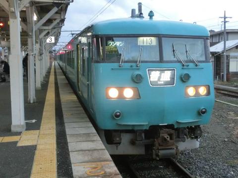 【JR西日本】 2019年春のダイヤ改正で消えた行き先・車両・種別 【まとめ】
