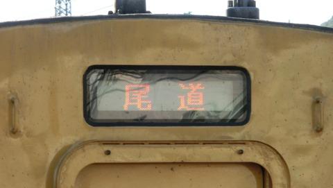 CIMG2046 (2)