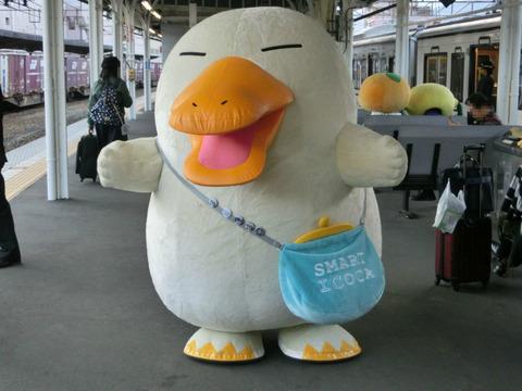 【JR西日本】 2015年以降にICカードが使えるようになった路線・駅 【まとめ】