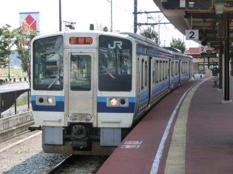 【JR西日本】 宇野線・吉備線と岡山駅東口・西口に愛称を設定へ!6月に一般から募集!