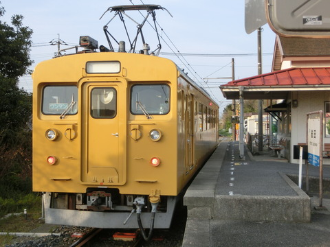CIMG5125