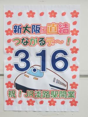 CIMG3054 (3)