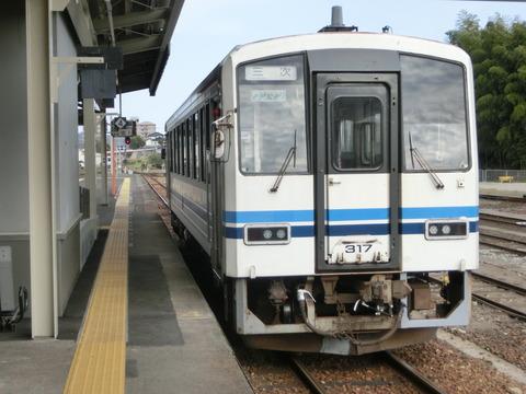CIMG5902