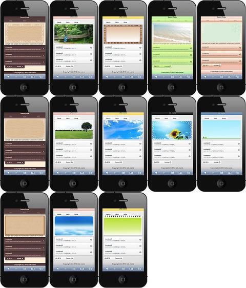 iphone-demo-a02
