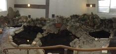 21大橋 岩窟の湯
