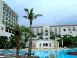 ホテル日航アリビラ2