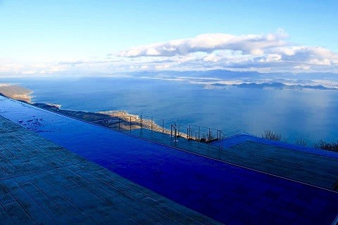 びわ湖テラス(ブログサイズ)