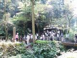 龍源寺間歩2