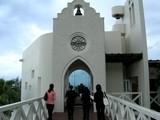 リベーラ教会
