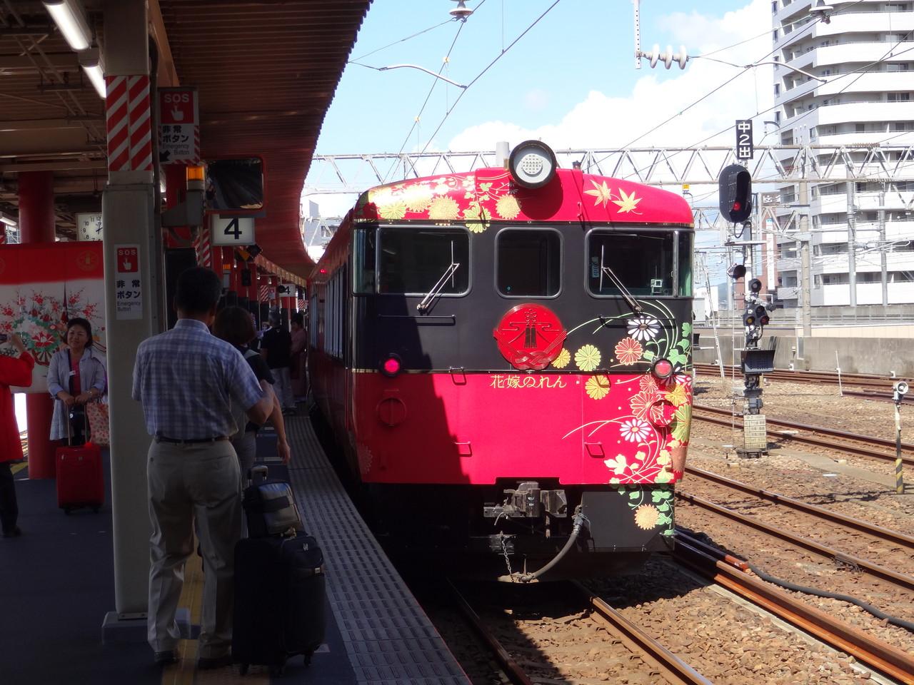 c6685187