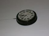 蒋介石の時計