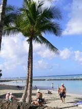 f-hawaii