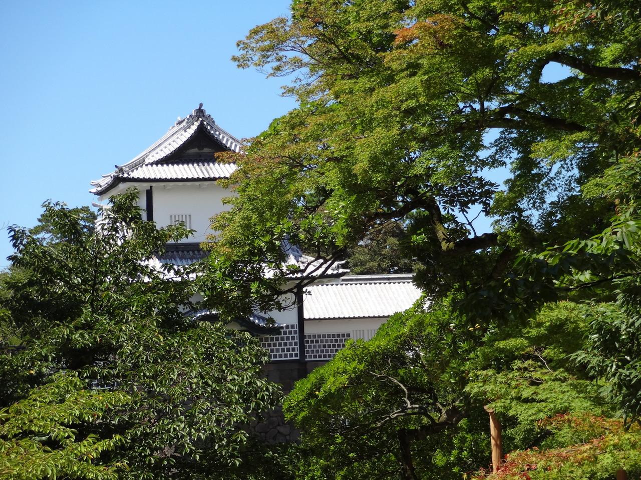 5石川門458