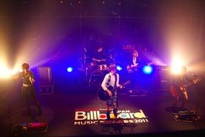 bill001_s_www_barks_jp
