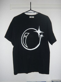 戦力外Tシャツ2