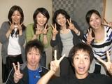 7グループ