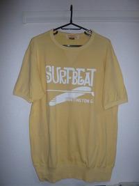 戦力外Tシャツ5
