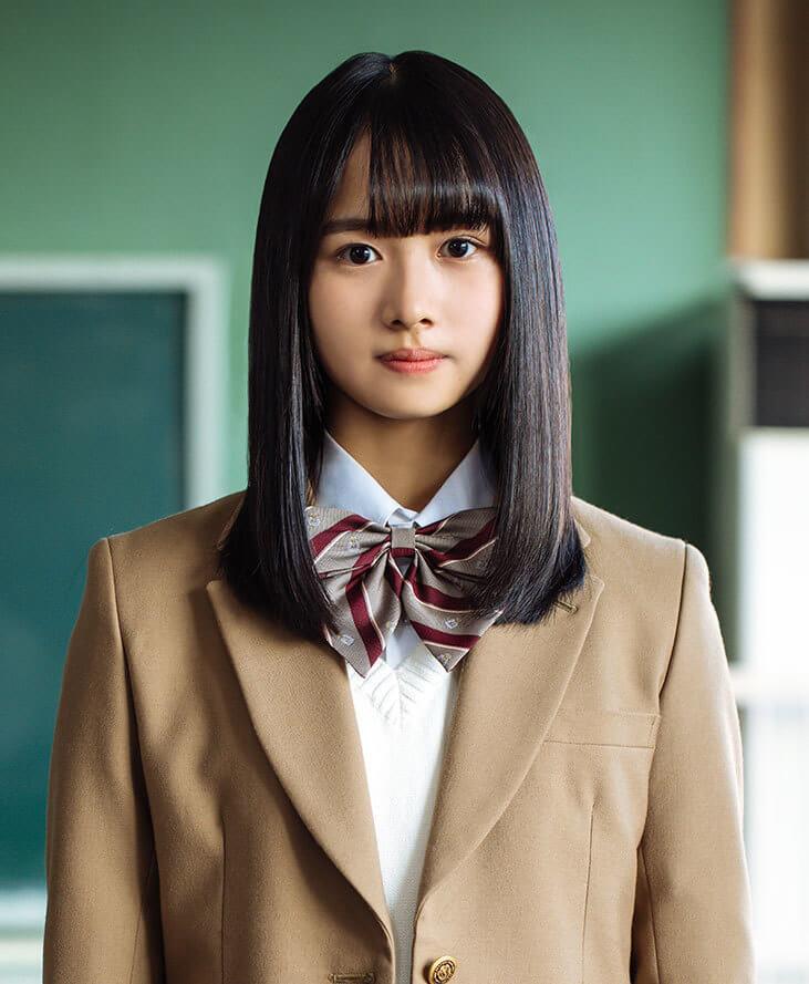 秋元プロデュース新グループ「日向坂」がデビュー wwwwwwwwwwwwwwwwwwwwwwwwwwwwwwww