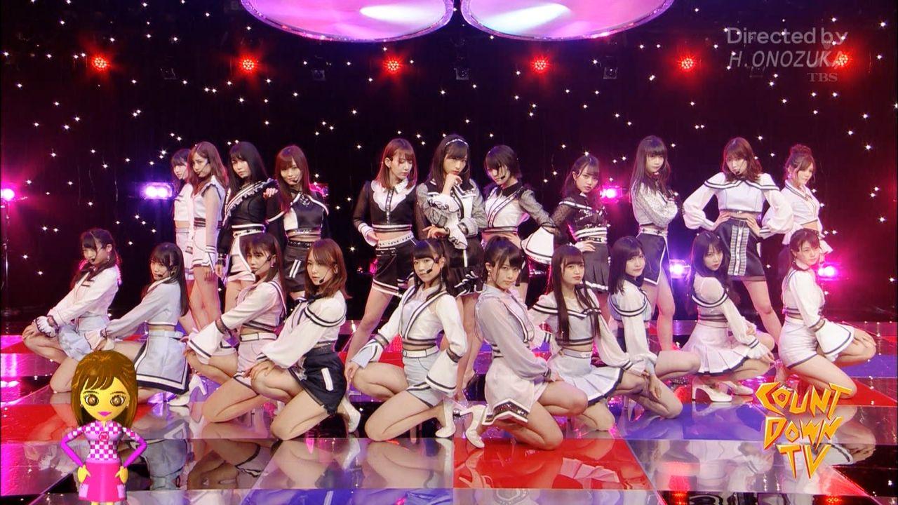 http://livedoor.Blogimg.jp/sasuga801-koukokugyoukai/imgs/b/7/b7d2f5c4.jpg