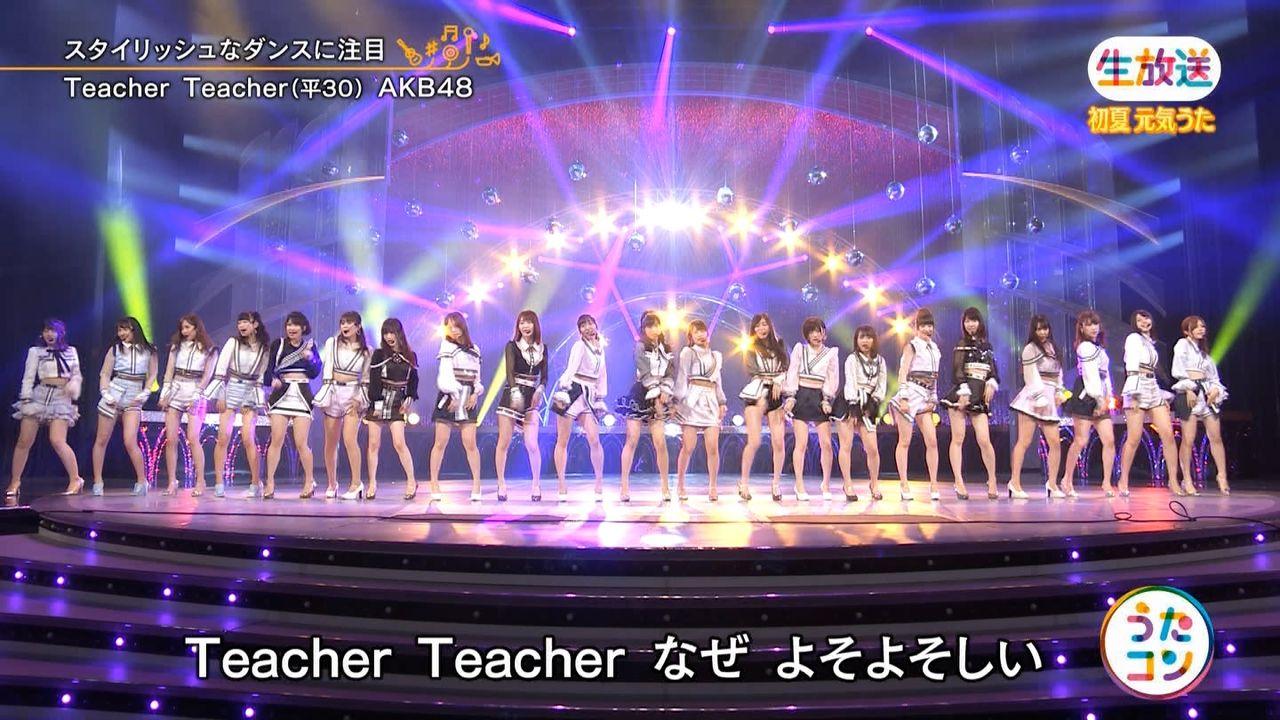 http://livedoor.Blogimg.jp/sasuga801-koukokugyoukai/imgs/c/6/c62b9af3.jpg