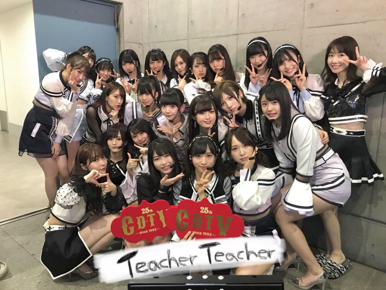 http://livedoor.Blogimg.jp/sasuga801-koukokugyoukai/imgs/c/9/c945a733.jpg
