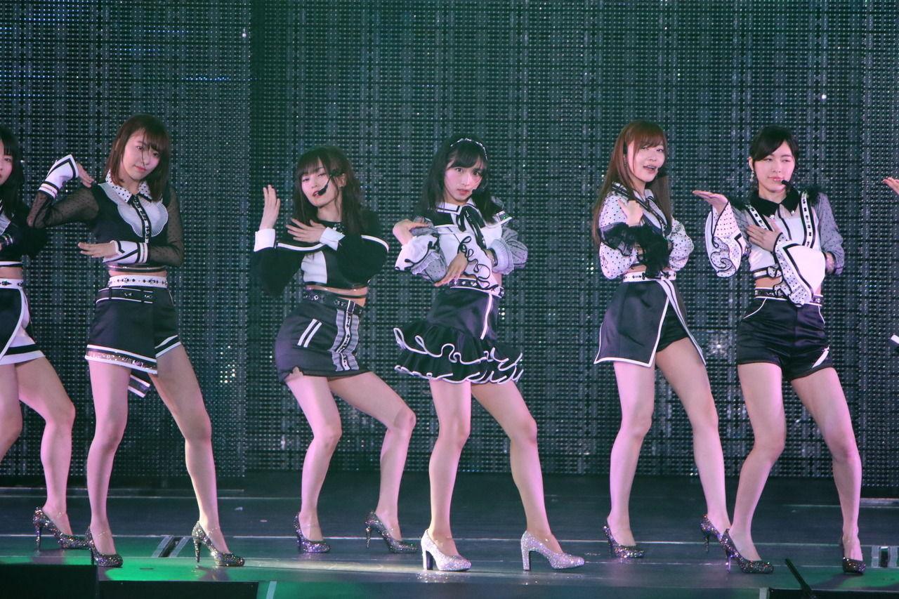 http://livedoor.Blogimg.jp/sasuga801-koukokugyoukai/imgs/d/5/d52b3e39.jpg