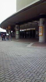 ba7313db.jpg