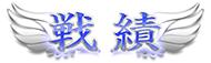 member_OFF(1-3)