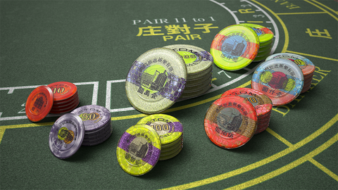 baccarat_chips-1