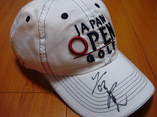 2010日本オープン3