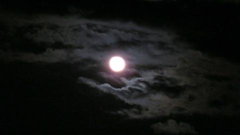 moon002_1920
