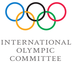 250px-IOC_Logo.svg