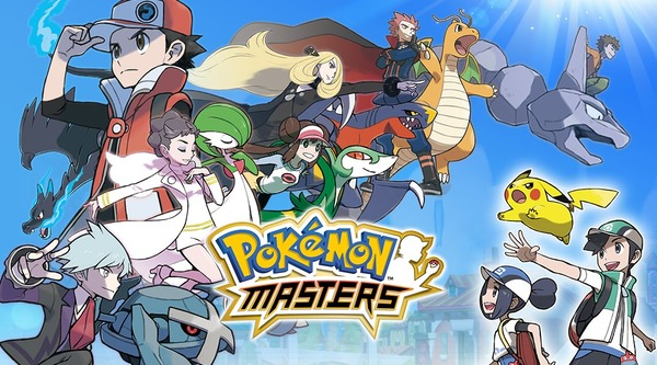 pokemas_top