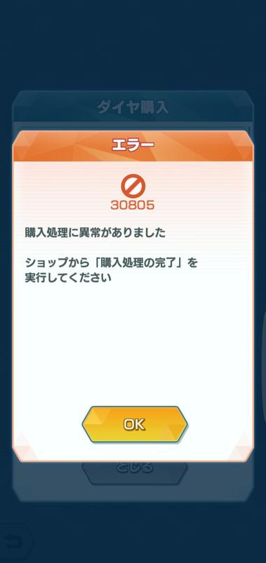 7f7b5d70.jpg
