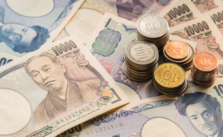 money_780x480_L