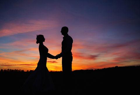 couplestart
