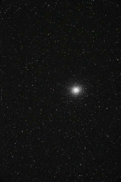 DSC04358d