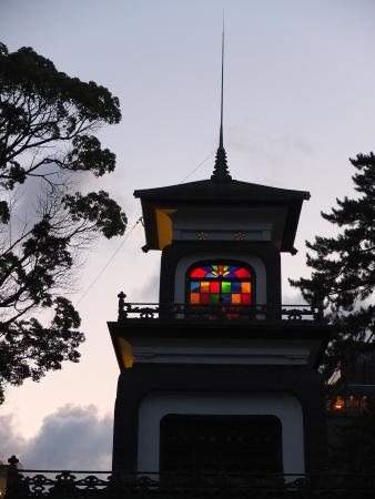 oyama-shrine[1]