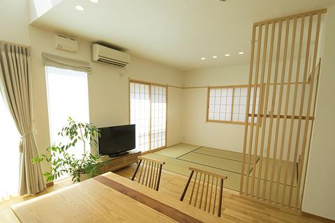 blog_4_和室