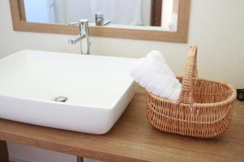 blog_5_浴室