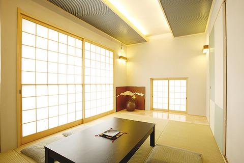 blog_1_和室