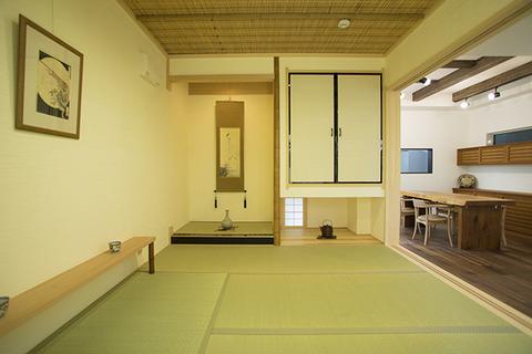 blog_0_和室