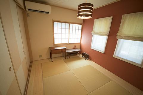 blog_3_和室