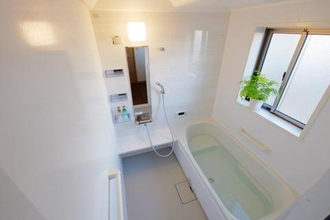 blog_1_浴室