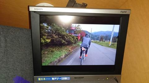 自転車の 日本一周 自転車 種類 : ... ~隆盛。自転車日本一周旅
