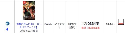 ファミ通_com_-_最新販売本数ランキング_TOP30_🔊
