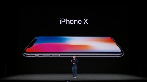 iphone-x-and-8-release-date