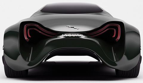jaguarXKX01