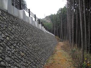 1 小田原 広域農道 NR雑割 (6)