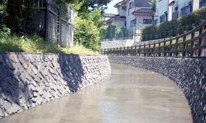 5 埼玉 砂堀川都市下水道整備 NR甲州 1995 (7)